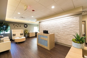 StE-CONCIERGE MEDICINE-OFFICE_resized
